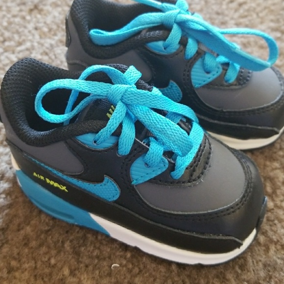 nike air max for baby boy- OFF 66